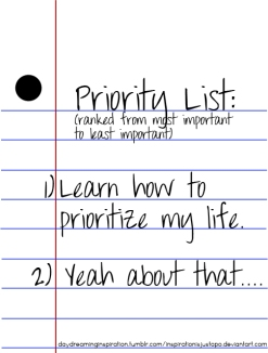 priority_list_by_inspirationisjustapo-d3i2h5i